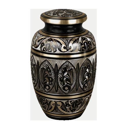 moderne-urn-2